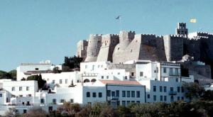 TR-Patmos-S