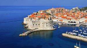 CROAZIA Dubrovnik S
