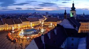 RO Sibiu S