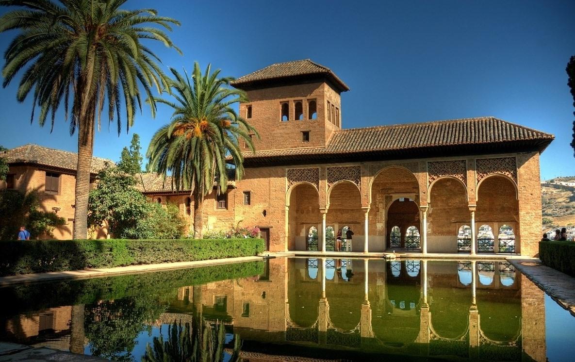 Granada-Alhambra1