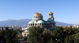 sofia-bulgaria 2