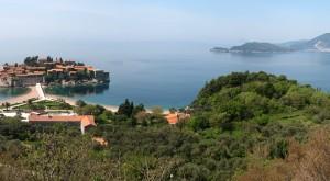 Montenegro_Panorama