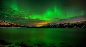 aurora-boreale 2